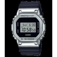 Casio G-Shock RYO ISHIKAWA Signature Model GM-5600RI20-1JR