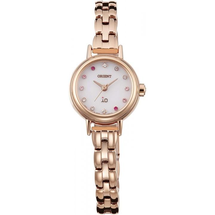Orient iO Sweet Jewelry WI0411WD