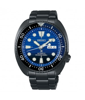 Seiko Prospex Save The Ocean Special Edition SBDY027