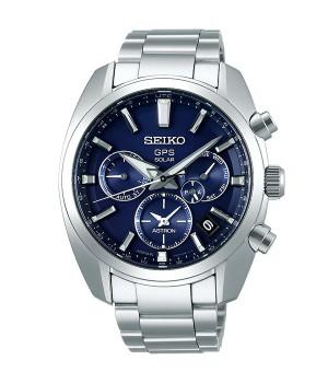 Seiko Astron SBXC019