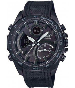 Casio Edifice ECB-900YPB-1AJF