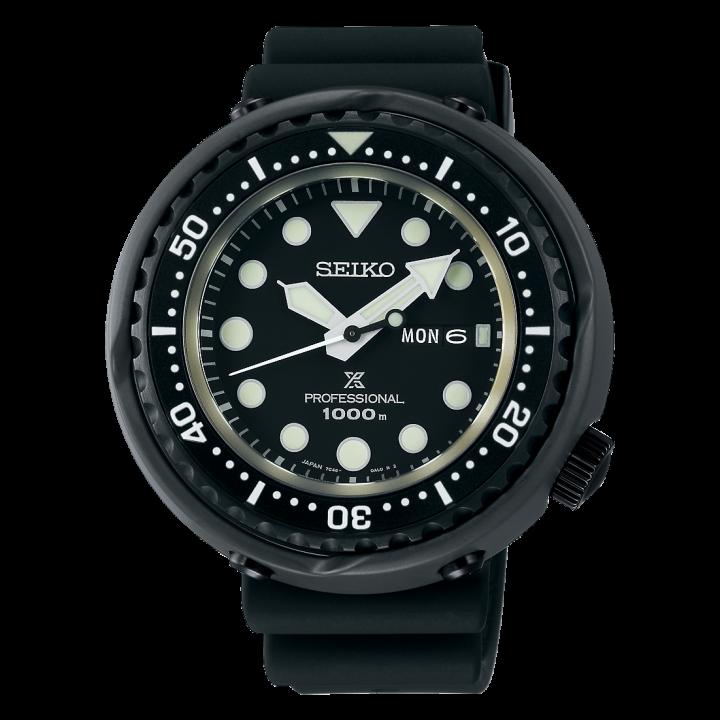 Seiko Prospex SBBN047