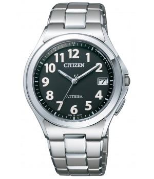 Citizen Attesa ATD53-2846