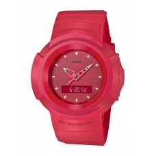 Casio G-Shock AW-500BB-4EJF