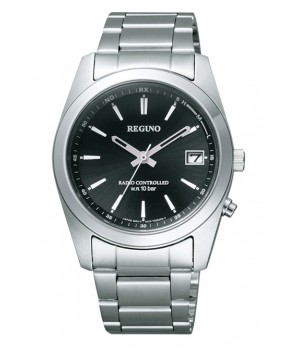 Citizen Reguno RS25-0483H