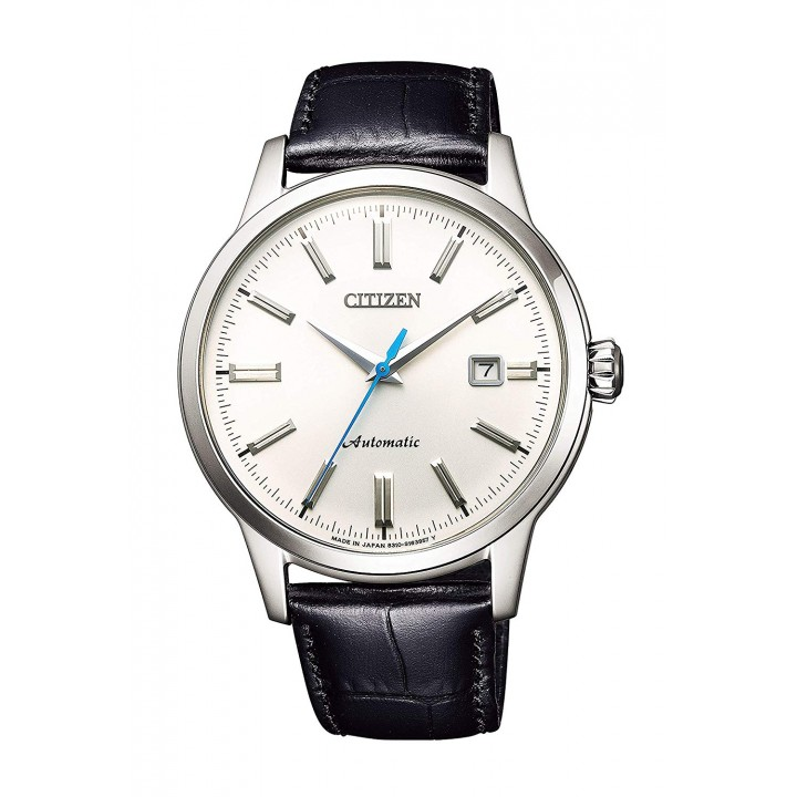 Citizen Collection NK0000-10A