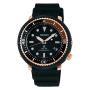 Seiko Prospex Diver Scuba LOWERCASE Limited Edition JOURNAL STANDARD Exclusive Model STBR038