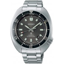 Seiko Prospex 1970 Mechanical Divers Contemporary Design SBDX047