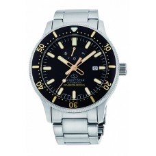 Orient Star Sports Diver Limited Model RK-AU0305B