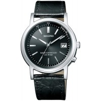 Citizen REGUNO KL7-019-50