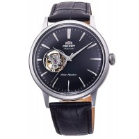 Orient AUTOMATIC RN-AG0007B