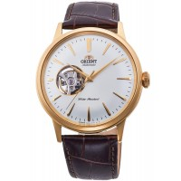 Orient AUTOMATIC RN-AG0006S