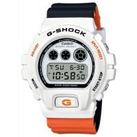 Casio G-SHOCK DW-6900NC-7JF
