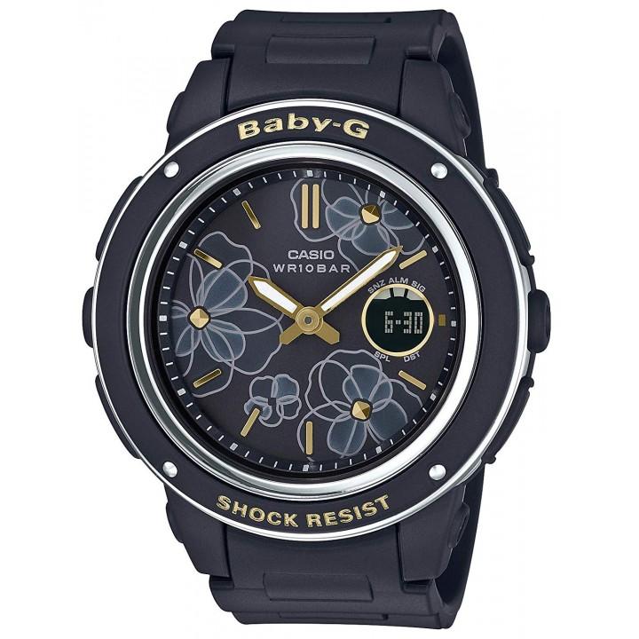 Casio BABY-G BGA-150FL-1AJF