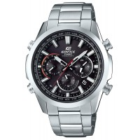 CASIO EDIFICE EQW-T650D-1AJF