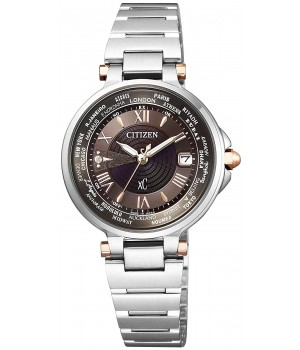 CITIZEN XC LIMITED MODEL EC1010-90X