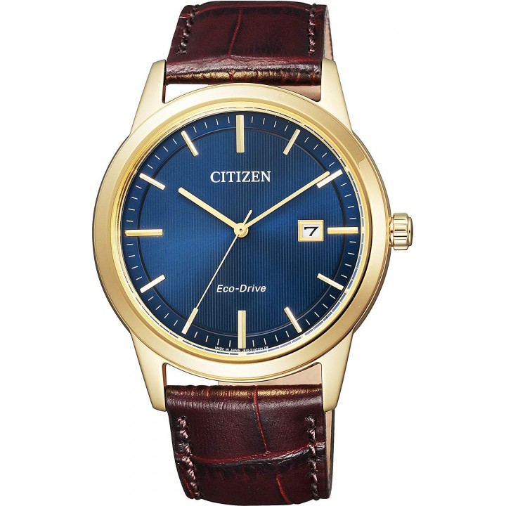 CITIZEN COLLECTION AW1232-21L