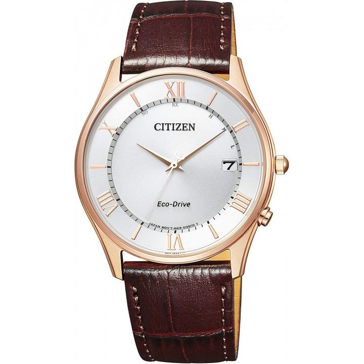 CITIZEN COLLECTION AS1062-08A