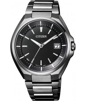 Citizen ATTESA CB3015-53E