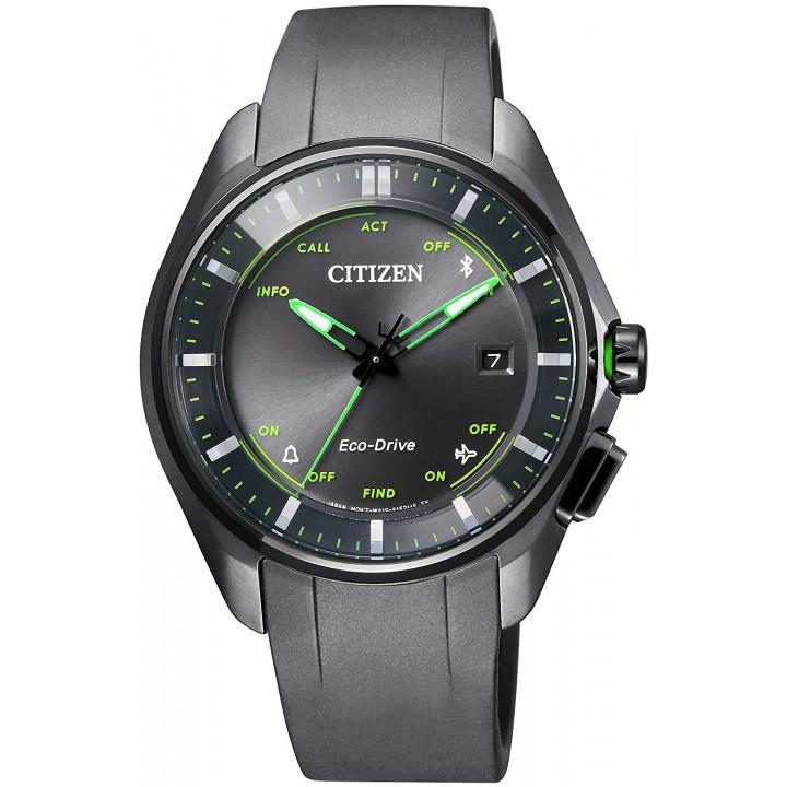 CITIZEN BLUETOOTH BZ4005-03E