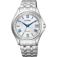 Citizen EXCEED CB1080-52B