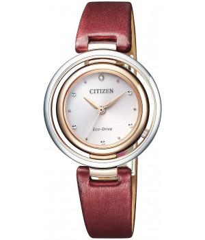 CITIZEN L EM0669-21X