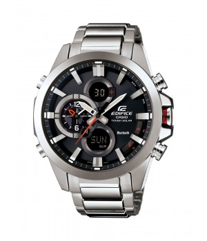 CASIO EDIFICE ECB-500D-1AJF