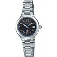 Casio SHEEN SHW-1750D-1AJF