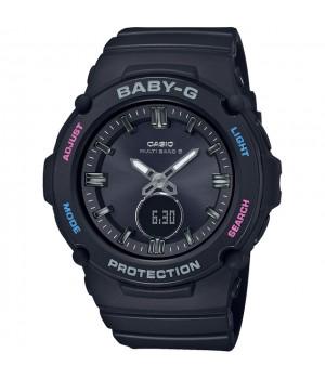 Casio Baby-G BGA-2700-1AJF