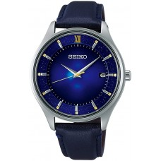 Seiko Selection 2020 Eternal Blue Limited Edition SBPX141