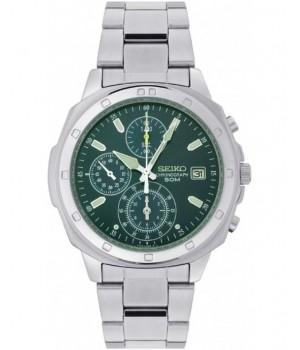 Seiko Quartz Chronograph SZER029