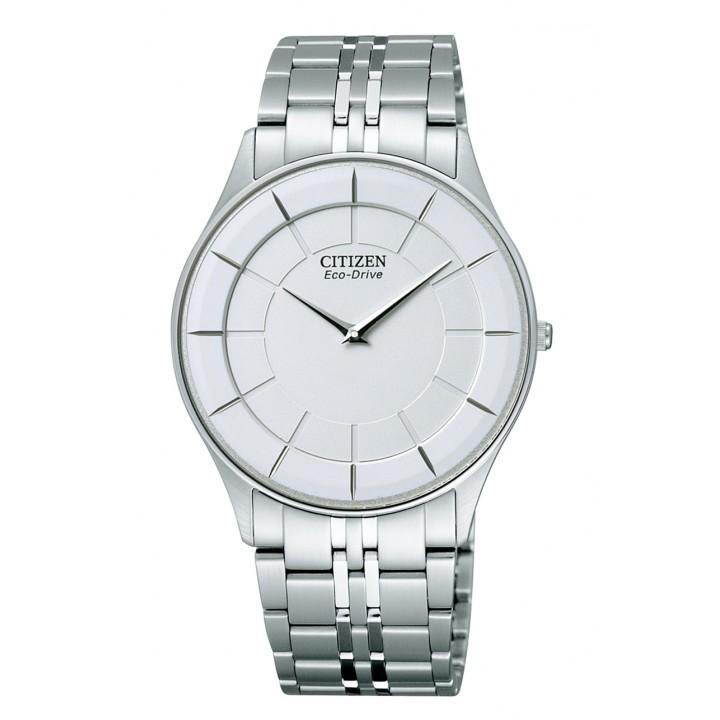 Citizen Collection AR3010-65A