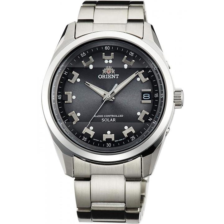 Orient Contemporary WV0061SE