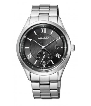 Citizen Collection BV1120-91E