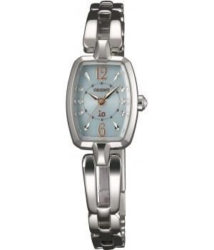 Orient iO Sweet Jewelry WI0141WD
