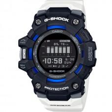 Casio G-Shock G-Squad GBD-100-1A7JF