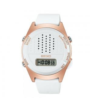 Seiko Audio Digital Watch SBJS016