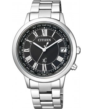 CITIZEN XC CB1100-57E