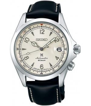 Seiko Prospex Alpinist Limited Model SBDC089