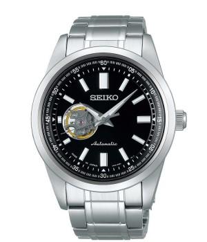 Seiko Selection SCVE053