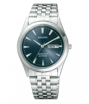 Citizen Reguno RS25-0052B