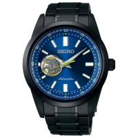 Seiko Selection Japan Collection 2020 Limited Edition SCVE055