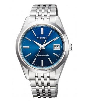 Citizen The Citizen Chronomaster AQ4041-54L
