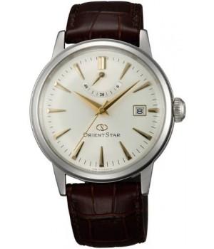 Orient Star Classic WZ0271EL
