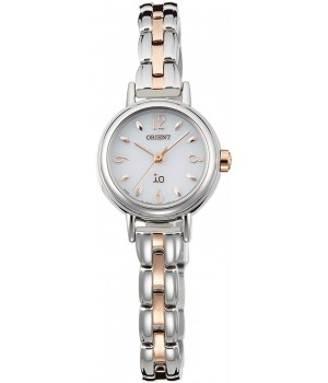 Orient iO Sweet Jewelry WI0421WD