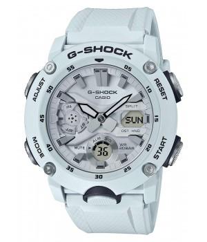 Casio G-Shock GA-2000S-7AJF