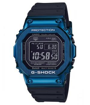 Casio G-Shock GMW-B5000G-2JF