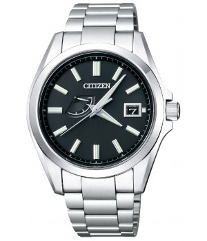 Citizen The Citizen AQ1030-57E