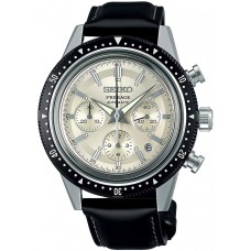 Seiko Presage Seiko Chronograph 55th Anniversary Limited Model SARK015