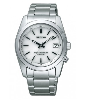 Citizen Reguno RS25-0484H